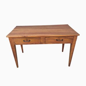 Walut Farmhouse Dining Table