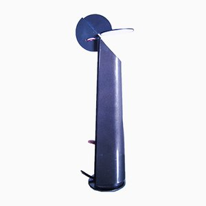 Gibigiana Reflector Tischlampe von Achille Castiglioni für Flos, 1980er