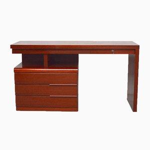 Small Modular Desk, 1960s