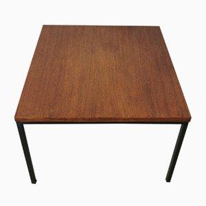 Table Basse Mid-Century de Lübke, 1960s