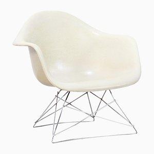 Chaise en Fibre de Verre par Ray & Charles Eames pour Herman Miller, 1960s