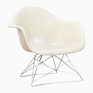 Fiberglass Chair by Ray & Charles Eames for Herman Miller, 1960s