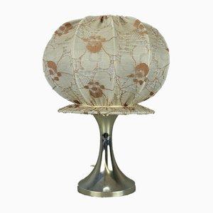 Ball Table Lamp, 1970s