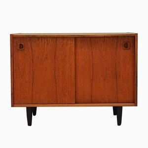Vintage Danish Cabinet