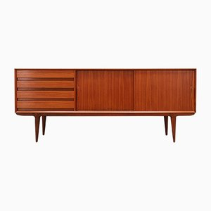 Vintage Sideboard from Omann Jun