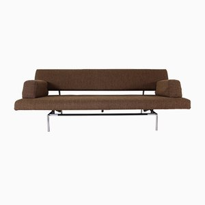 Sofa Daybed by Martin Visser for 't Spectrum, 1960s