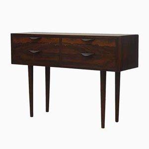 Rosewood Dresser, 1960s