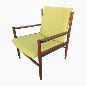 Lounge Chairs from Dal Vera, 1960s, Set of 2