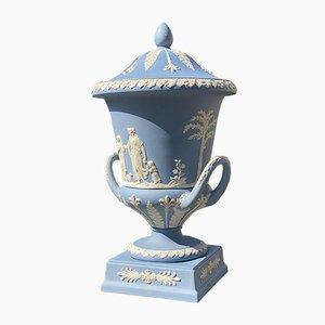 Wedgewood Amphora, 1950s