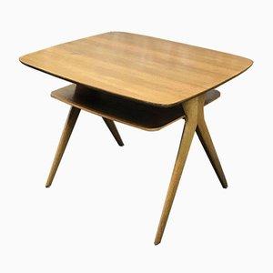 Table Basse Kidney-Era Mid-Century, 1950s