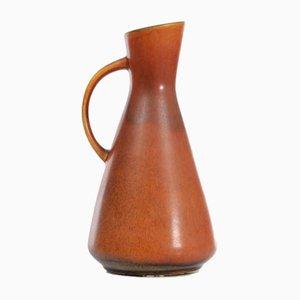 Skandinavische Mid-Century Modern Keramik von Gunnar Nylund für Nymölle