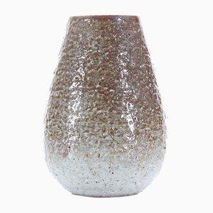 Skandinavische Mid-Century Modern Keramik von Gunnar Nylund für Rörstrand, 1960er