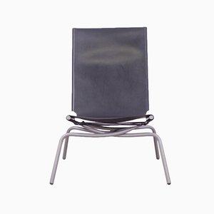 Vintage Sessel von Fabiaan van Severen für Indera NV