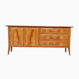 Mid-Century Nordic Dresser Sideboard
