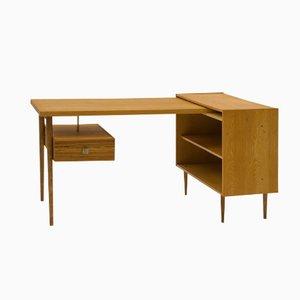 Schreibtisch von Český Nábytek, 1965