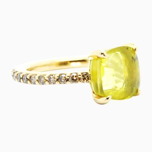 Baby Ring by Pomellato for Pomellato
