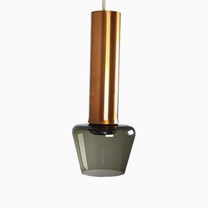 Model Arrow Hanging Lamp