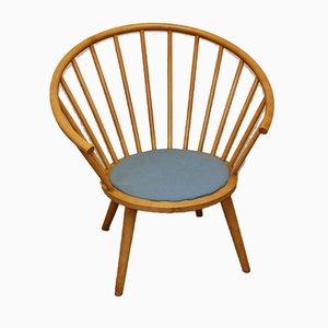 Japanese Chair from Akitamokko