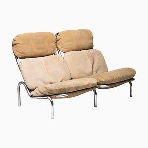 Sofa by Erik Ole Jørgensen, 1960s