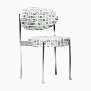 Modell Nr. 430 Stuhl von Verner Panton für Thonet, 1960er
