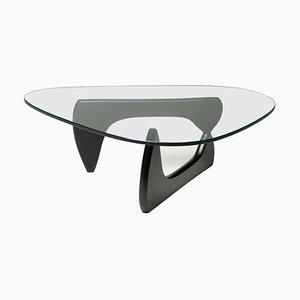 Table Basse IN-50 par Isamu Noguchi, 1950s