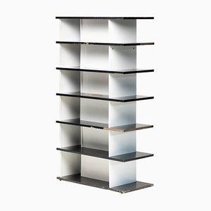 Bookcase by Wim Rietveld, 1962