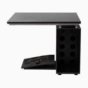 M2 Desk by Bulo, 1996