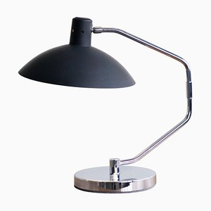 Desk Lamp by Clay Michie for Knoll International, 1958
