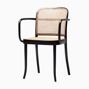 Armchair by Michael Thonet, 1950s