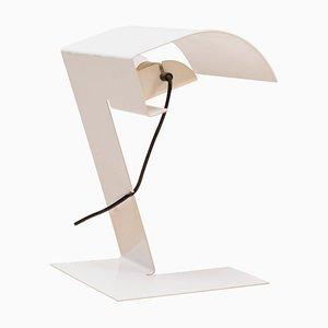 Blitz Table Lamp by Trabucchi & Vecchi & Volpi for Stilnovo, 1972