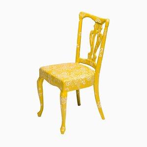 St. Petersburg Chair by Jurgen Bey, 2003