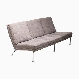 Sofa by Horst Bruning for Kill International, 1980s