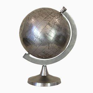 Vintage Globus, 1970er
