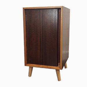 Mueble C-Range pequeño de John & Sylvia Reid para Stag, años 50