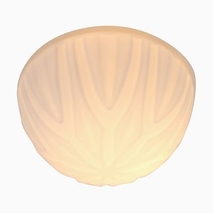 Mid-Century Ceiling or Wall Light, 1970s
