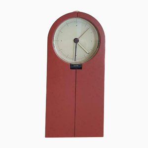 Coo Coo Radio Clock by Philippe Starck for Alessi Thomson