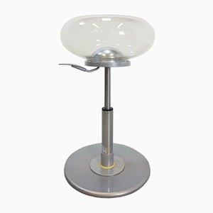 Italian Space Age Mambo Stool by Archirivolto Design for Delight, 2003