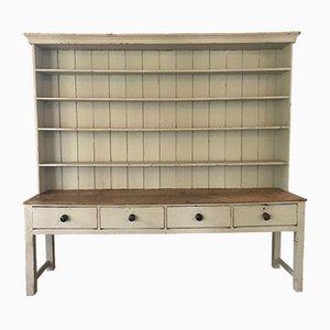Victorian English Dresser
