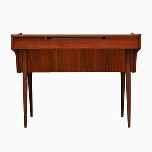 Danish Dressing Table, 1970s