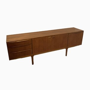 Teak Sideboard from Macintosh, 1960s