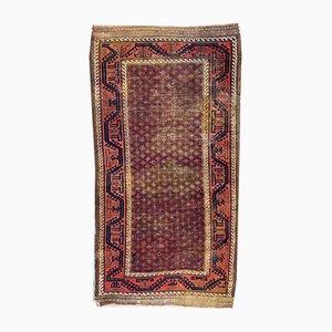 Antiker Baluch Afghan Teppich