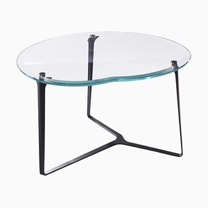 Table Basse Apple de Greyge