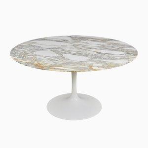Table de Salle à Manger Mid-Century par Eero Saarinen pour Knoll Inc. / Knoll International, 1960s