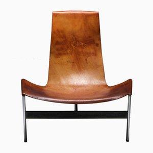 Modell TH-15 Sessel von William Katavolos für Laverne International, 1960er