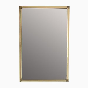 Gilded Mirror, 1970s