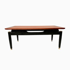 Vintage Coffee Table from G Plan