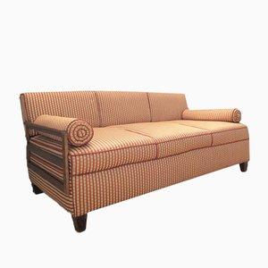 Biedermeier Sofa or Daybed