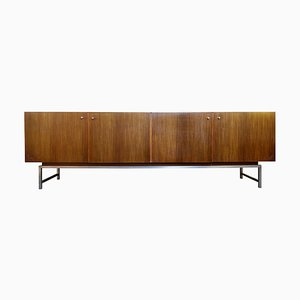Large Dutch Sideboard by Rudolf Bernd Glatzel for Fristho Franeker, 1960s
