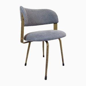 Italian Side Chair, 1950s