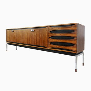Sideboard by Alfred Hendrickx, 1960s